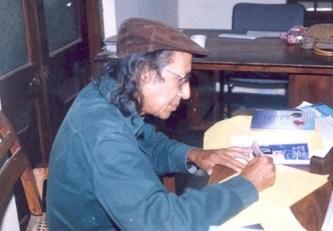 Simon Nawagaththegama Sri Lankan Novelist Dramatist (1)